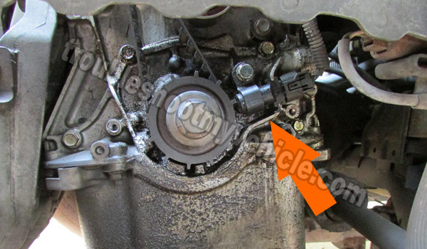 Dodge Charger Speaker Location in addition 525132 Yaw Rate Sensor Location additionally 2011 Ford F150 Lariat Limited also 17 FUEL Camshaft Sensor Replacement likewise Oldart009. on steering angle sensor location