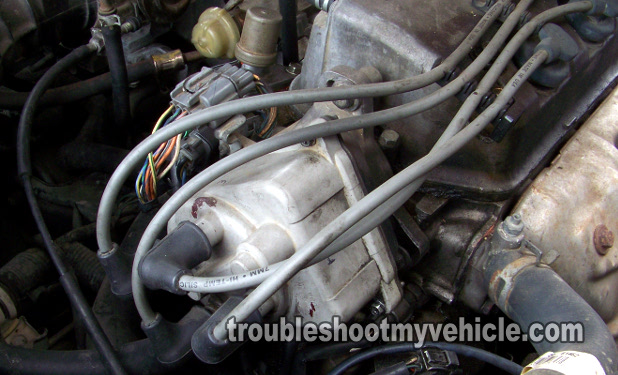 image_T_1 part 1 how to test a misfire condition (1 5l honda civic) d15b7 distributor wiring diagram at mifinder.co