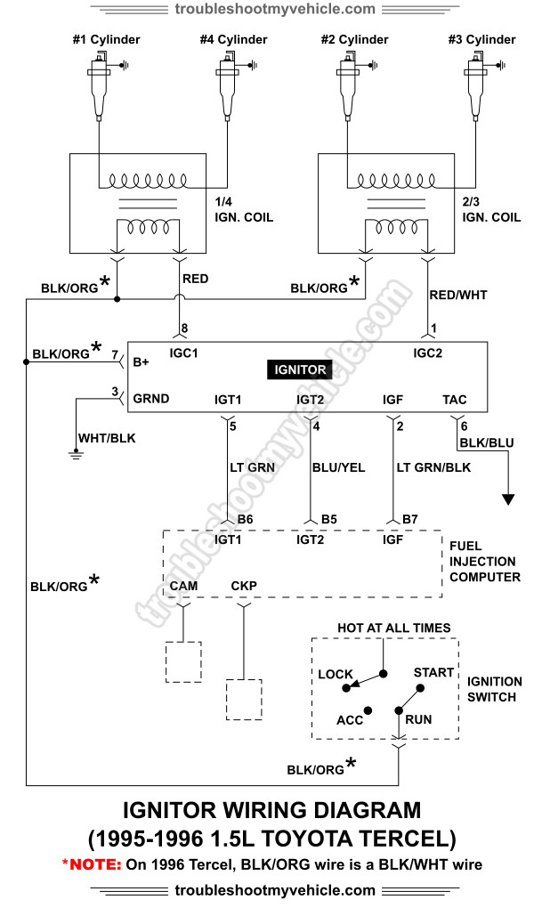 diagram] 1996 toyota tercel electrical wiring diagram full version hd  quality wiring diagram - ggwiring.tempocreativo.it  tempocreativo.it