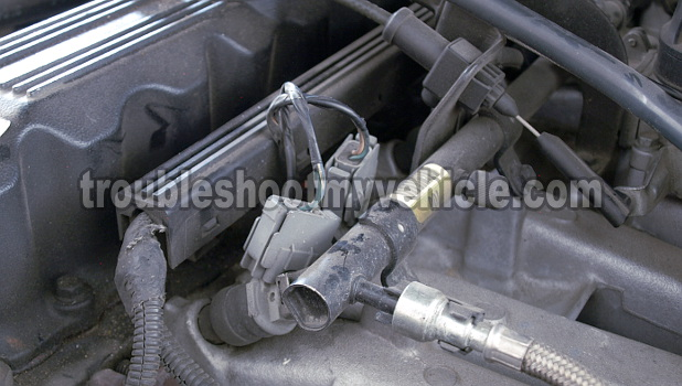 Part 1 How To Troubleshoot A Bad Fuel Injector Jeep 4 0l