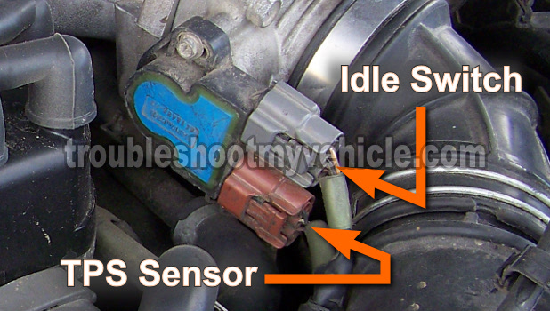 2002 Nissan Frontier Idle Relearn Procedure ✓ Nissan Recomended Car