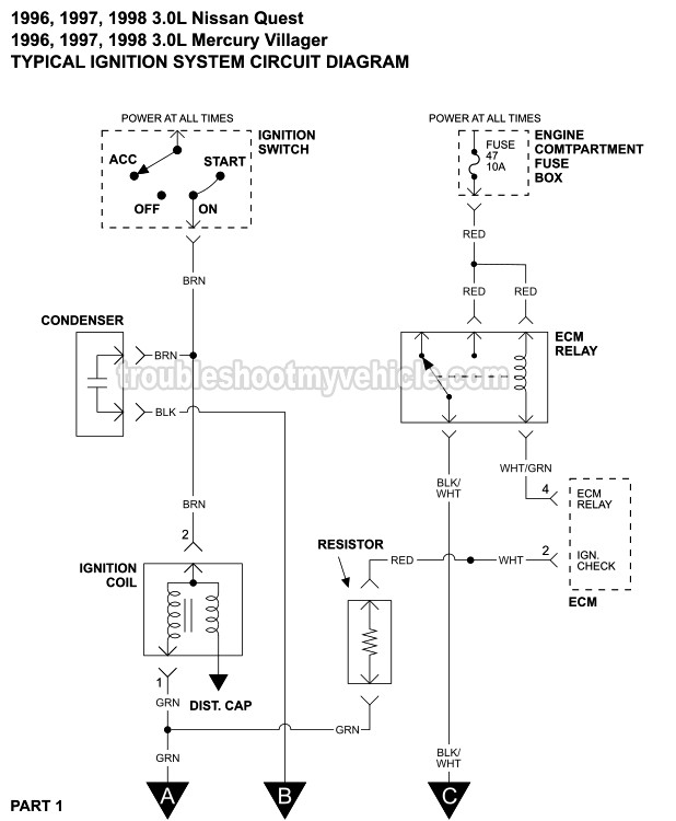 DIAGRAM] 95 Toyota Ta Ignition Switch Wiring Diagram 2 7l FULL Version HD  Quality 2 7l - DIAGRAMAEXPRESS.CONSERVATOIRE-CHANTERIE.FRdiagramaexpress.conservatoire-chanterie.fr